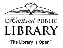 Library Logo Click for Back to Home Page