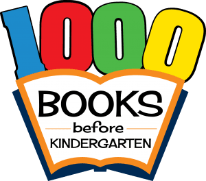 1000-Books-Before-Kindergarten-logo-4c-300x264